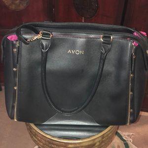 Avon Consultant Bag